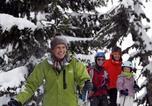 Location vacances Le Monêtier-les-Bains - Pierre & Vacances Résidence L'Alpaga