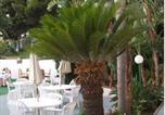 Hôtel Licata - Grand Hotel Dei Templi-4