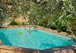 Location vacances Plaissan - L'Olivette-4
