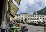 Hôtel Tirano - Albergo Gusmeroli-2