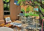 Location vacances Orderville - Flanigan's Villas-1