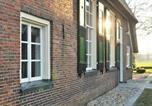Location vacances Hellendoorn - De Reggestee-2