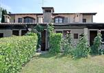 Location vacances Pozzolengo - Holiday home Il Portale Peschiera del Garda-1