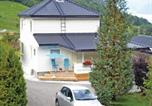 Location vacances Aurland - Holiday home Fresvik Solali-1