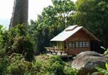 Location vacances Mae Taeng - Baan Taan Klom-1