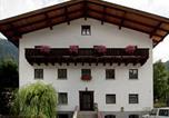 Location vacances Flirsch - Haus Sigl-1