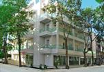 Location vacances Gatteo - Residence Elisabetta (111)-1