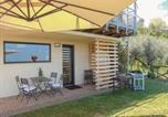 Location vacances Loreto Aprutino - Villa Irene-1