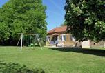 Location vacances Marminiac - Maison De Vacances - Besse 5-2