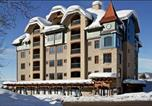 Villages vacances Steamboat Springs - Highmark Steamboat Luxury Condominiums-1