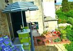 Location vacances Montescudaio - Cabboi-1