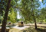 Location vacances La Encina - El Pasil Centro de Turismo Rural-1