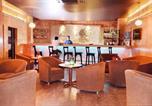 Hôtel Butwal - Club De Novo-3