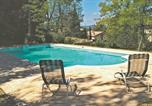 Location vacances Connaux - Holiday home Rue de l´Eglise-1