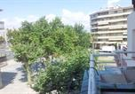 Location vacances Cambrils - Two-Bedroom Apartment 2nd Flr in Raman de llul-1
