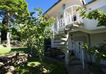 Location vacances Starigrad - Apartment Milovac 1250-4