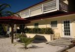 Location vacances Bradenton Beach - Cabana-3