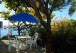 Location vacances Conca dei Marini - Torre Anastasia-2
