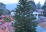 Location vacances Panchgani - Eko Stay- Orchard Cottage-1