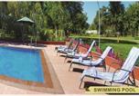 Villages vacances Gandhinagar - Swapna Srushti International Resort-3