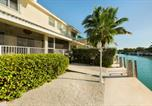 Location vacances Key West - Fisherman's Delight-4