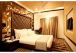 Hôtel Ahmedabad - Vista Rooms at Ashram Road-4