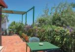 Location vacances Castelmola - Il Faro-3