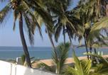 Location vacances Barra de Navidad - Romanza en El Mar-4