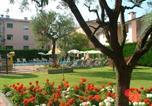 Hôtel Peschiera del Garda - Hotel Bella Peschiera-2