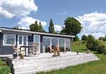 Location vacances Ringsted - Holiday home Olaf Kristiansensvej Kirke Hyllinge Ix-3
