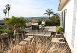Location vacances San Clemente - San Clemente Modern Home 503 Home-1