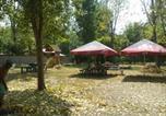 Camping Győr - Camping Vodník-3