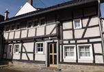 Location vacances Adenau - Haus zum Ring-2