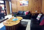 Location vacances Esperance - Rustic Retreat Esperance-4