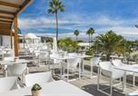Hôtel Playa Blanca - Elba Premium Suites - Adults Only-4