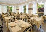 Hôtel Misano Adriatico - Hotel Majorca-2