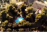 Location vacances Cariati - Dattilo-3