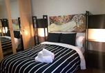 Location vacances San José de la Rinconada - Updated Executive Retreat with Space for 5!-1
