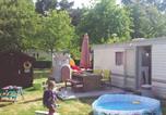 Villages vacances Hoenderloo - Het Hooge Kamp-4