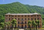 Location vacances Seix - Résidence Grand Hotel 27 Logements-1