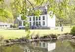 Location vacances Vireux-Wallerand - Château Du Risdoux-3