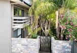 Location vacances Hahndorf - Adelaide Dresscircle Apartments - Sussex Street-4