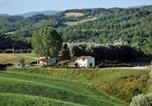 Location vacances Barberino di Mugello - Il Casale di Santamettole-1