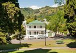 Location vacances Nelson - Heart of Nelson-3