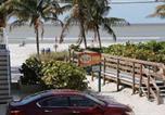 Location vacances Fort Myers Beach - 60 Chapel House-2