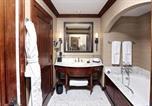 Hôtel Edwards - Luxury Apartment in Beaver Creek-4