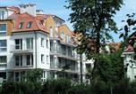 Location vacances Giżycko - Apartament Waterside-1