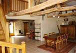 Location vacances Cardaillac - –Holiday home Lieu dit Sansses-4