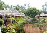 Hôtel Phú Quốc - Cottage Village