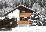 Villages vacances Damüls - Haus Rudigier-4